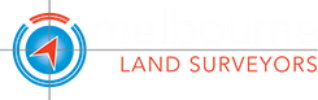 Melbourne Land Surveyors