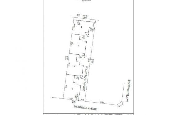 Trewheela Avenue – Manifold Heights